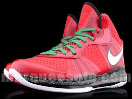 lebron 8 shoes. lebron lebron 8 shoes