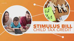 Child tax credit: Income limit and age ...