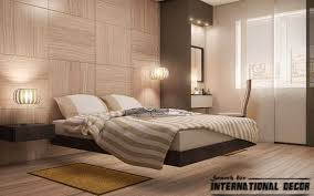 japanese style bedroom furniture. japanese style bedroom interior designs ideas furniture g
