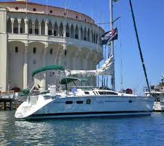 Dream Catcher Yachts Dream Catcher Yacht Charters Dana Point All You Need to Know 3