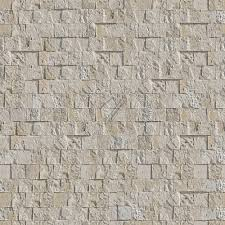 Interior Wall Textures Interior Wall Textures S Nongzico