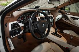 BMW Convertible how much horsepower does a bmw 650i have : BMW 650i xDrive Gran Coupe by Noelle Motors Packs 622 HP ...