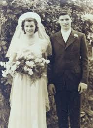 Couple looks back on 75 years of marriage | Sarasota | Your Observer