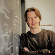 Alexander Bergmann – SAS 2021