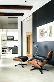 loft office ideas. Loft Office Furniture Articles With Urban Label Cool Interesting Lounge Chair Ideas Full Size .