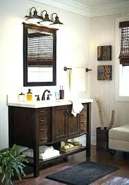 How to install a vanity Drain Allen And Roth Vanities Vanity Installation Vanity Installation Wonderful How To Install Vessel Home Decoration Backsplash Sink Ideas Allen And Roth Vanities Vanity Installation Vanity Installation