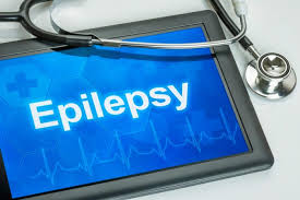 Epilepsy Symptoms Causes And Treatments