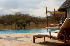 relaxing furniture. Property, Leisure, Tent, Relaxing, Luxury, Hotel, Resort, Camp, Spa, Lodge, Massage, Safari, Therapy, Real Estate, Outdoor Furniture, Structure, Relaxing Furniture