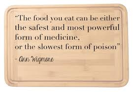 Healthy Quotes Delectable Eating Healthy Quotes Impressive Healthyeatingquotes Need To