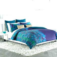 king size grey comforter set king size comforter only purple and grey comforter sets amazing best