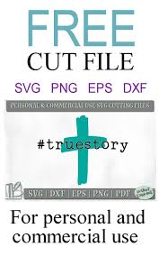 Free svg and png downloads! Pin On Freebies Svg Cut Files Fonts Clip Art And More