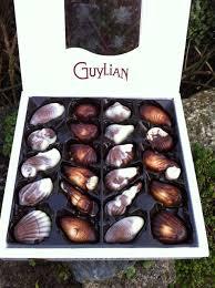 Image result for guylian chocolate 250g