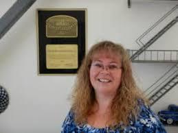 "JoAnn Smith, ""Accounting Team"" | Scott Peterson Motors"