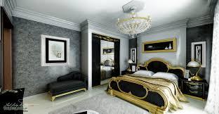 Modern Classic Bedroom Bedroom Furniture Modern Classic Bedroom Furniture Compact