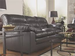 furniture brands luxury best leather furniture brands