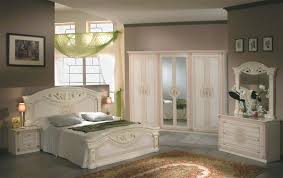 Italian Style Bedroom Photo   6