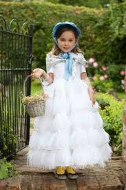 world book day costume ideas for kids beatrix potter jemima puddle duck outfit