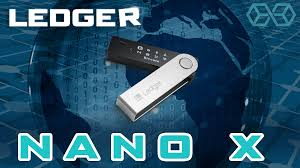 But as already said the 24 words can recreate your original address in your ledger. Ledger Nano X Review 2020 4 Must Read Comparisons Before You Buy