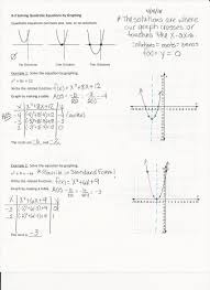 skills practice graphing quadratic functions answers our new free graphs free for commercial or non commercial projects you re sure to