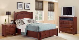 small bedroom furniture arrangement. delighful arrangement full size of furnituresmall bedroom furniture incredible small modern  fabulous  to arrangement