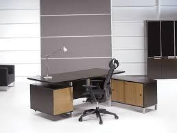 Office Furniture Orlando Fl Warehouse Miami High End  Home Office Furniture Orlando Fl85