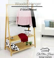 korean modern furniture dpvl. Focus Items Korean Modern Furniture Dpvl U