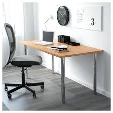 stunning chic ikea office. Glamorous Computer Work Tables Office Amazing Stunning Chic Ikea