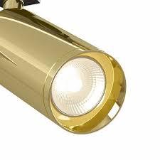 <b>Трековый светильник Maytoni</b> Technical Track lamps <b>TR004</b>-<b>1</b> ...