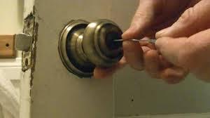 unlock bedroom door photo 3 of 5 how to unlock a bedroom door 3 how to