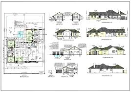 architecture design plans. Architecture Design House Plans India Software O