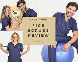 Figs Scrubs Size Chart 2019 Figs Scrubs Review Mens And Womens Scrubs Nurse Org