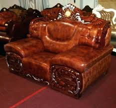 rustic leather furniture western leather sofa western leather sofa western living room furniture rustic leather sofa