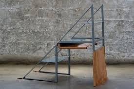 stephen-kenn-victorinox-stepladder-chair-3