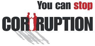 essay on corruption short essay on corruption corruption essay essay on corruption