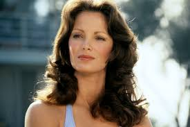 Jaclyn Smith's Hair Color Almost Kept Her From Being Cast in 'Charlie's  Angels'
