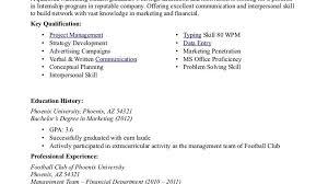 resume lovely summer internship resume objective examples lr resume examples 3 letter resume sample internship resume resume objective examples for internships