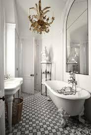 Best  Elegant Bathroom Decor Ideas On Pinterest - Luxury apartments bathrooms