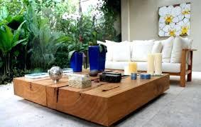 image modern wicker patio furniture. patio outdoor furniture modern uk ideas design image wicker