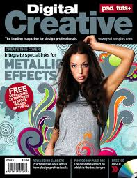photoshop magazine cover template. 8 Magazine Cover Design Tutorials Tips Web Graphic Design