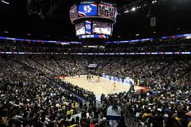 Game On For Nbas La Lakers And Brooklyn Nets In Shanghai As