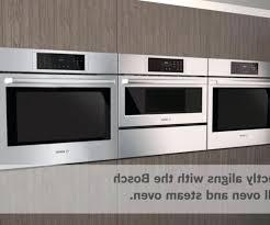 terrific bosch countertop microwave countertop bosch countertop microwave reviews
