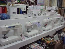 Sew Many Stitches Campbelltown Patchwork Quilt Shop - Sew Many ... & Sew Many Stitches Campbelltown Patchwork Quilting Sydney Quilt Shop Adamdwight.com