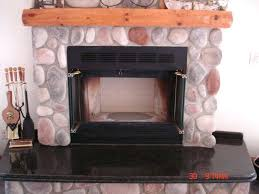 fireplace inserts for prefab fireplaces prefab fireplace inserts wood burning part prefab zero clearance fireplace wood