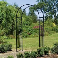 Small Picture 21 best Metal Arch Ideas images on Pinterest Garden arches