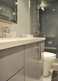 kitchen cabinets in bathroom. using ikea cabinets in bathroom lovely did you use kitchen for the vanity a