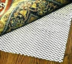 best rug pads for wood floors rug pad for hardwood floors rug pads for hardwood area