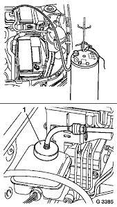 vauxhall corsa wiring diagram pdf vauxhall image opel corsa b electrical diagram wiring diagram and schematic on vauxhall corsa wiring diagram pdf