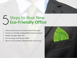 eco friendly office. 18 steps to your new ecofriendly office eco friendly