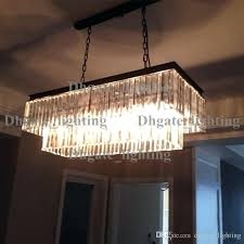 odeon crystal chandelier crystal chandelier fresh article longueur photos odeon empress crystal chandelier