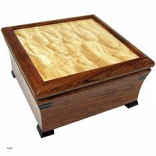 diy wooden jewelry box diy making armoire jewelry box